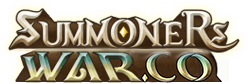 Summoners War Ratings Guide